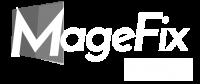 Magefix.com – Guides